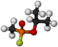 200px-Sarin-3D-balls-by-AHRLS-2012.png