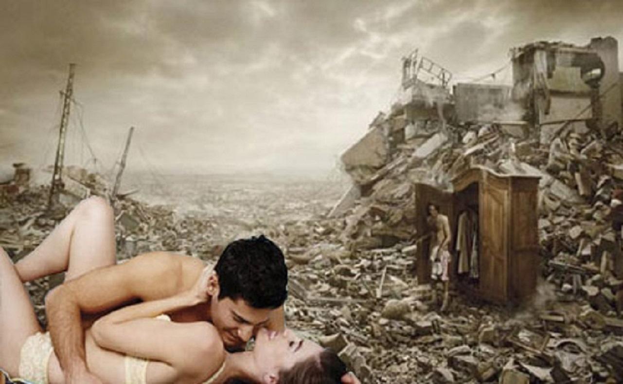 apocalyptic-sex2.jpg