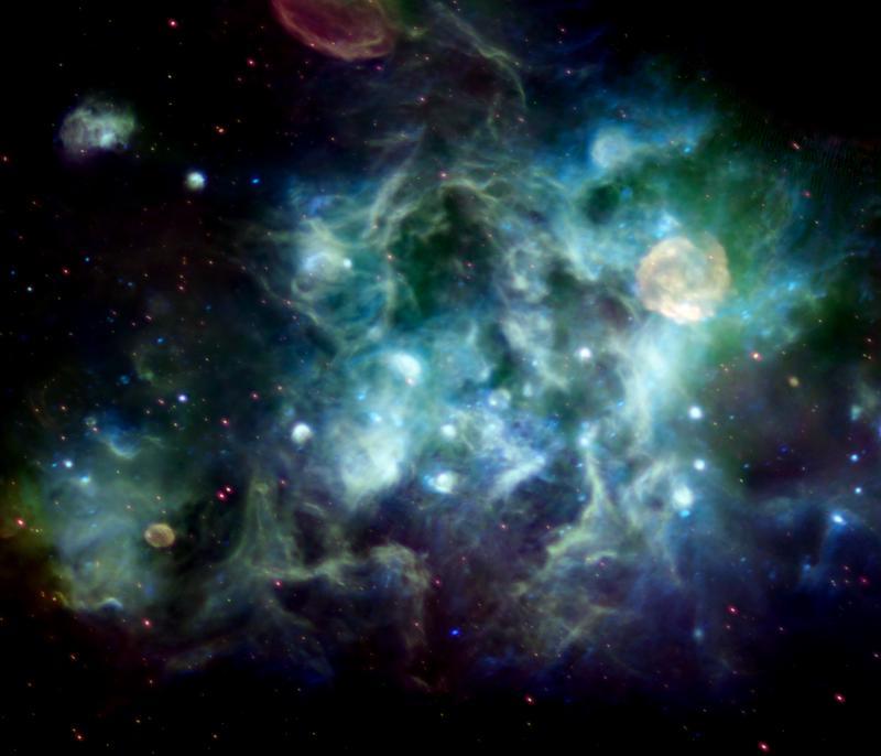 cygnus2012.jpg