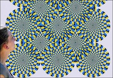 optical_illusion.jpe