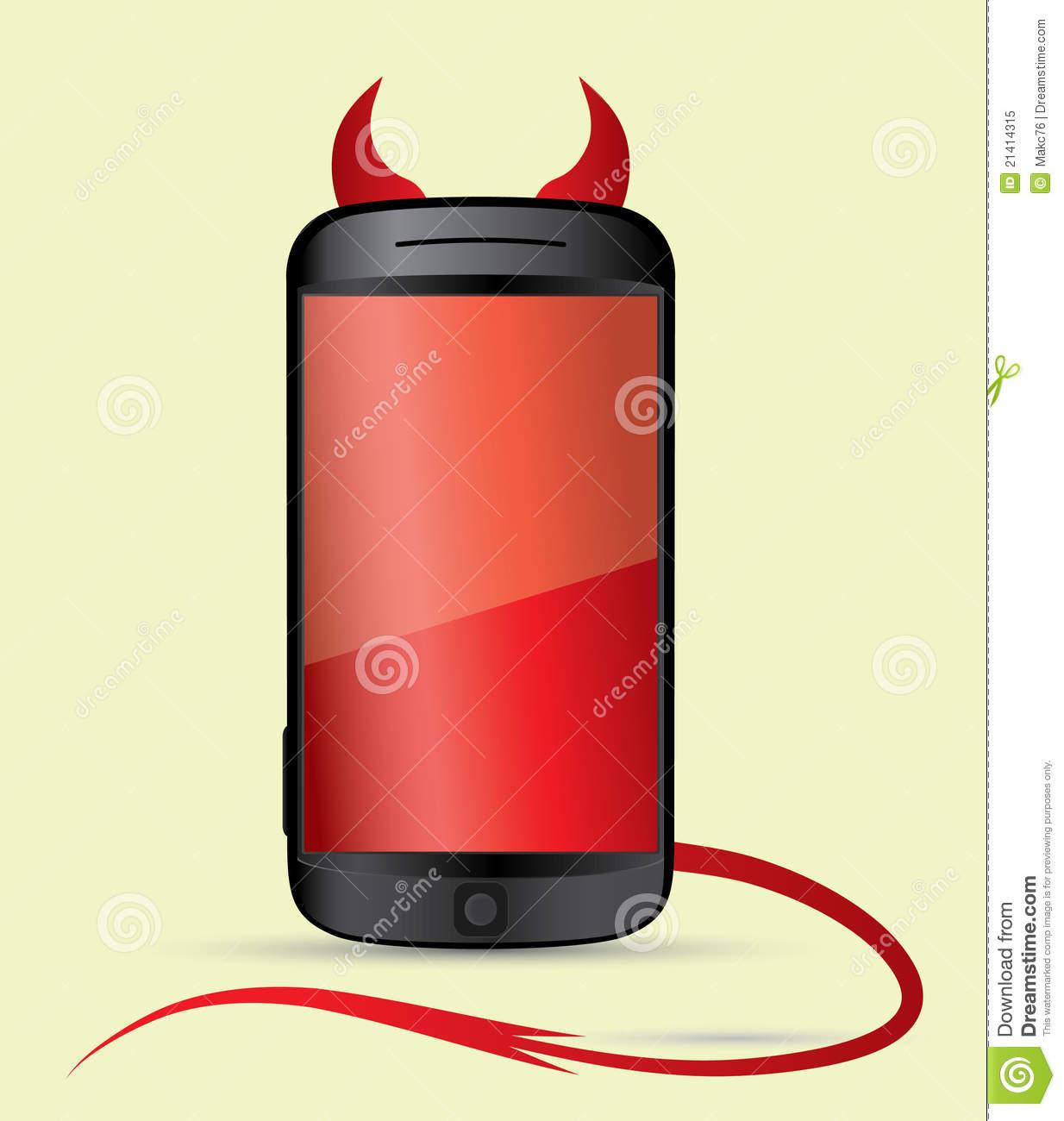 smartphone-devil-21414315.jpg