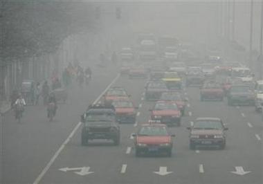 smog_beijing.jpe