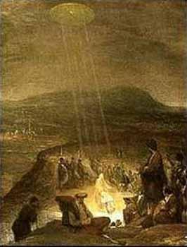 thebaptismofchrist-aertdegelder1710.jpg